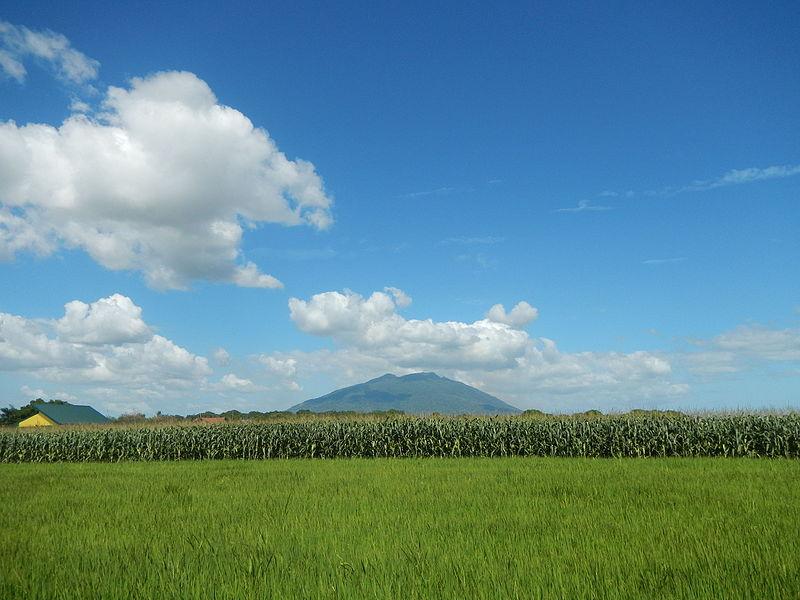File:09068jfMexico Anao Malino Schools Roads Pampanga Mount Arayatfvf 12.JPG