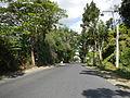 09394jfBinalonan San Manuel Pangasinan Barangays Roads Landmarksfvf 03.JPG