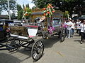 09772jfSaint Michael Archangel Funerals Parish Churchfvf 13.JPG