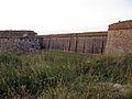 099 Castell de Sant Ferran.jpg