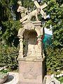 0 Tabernakelbildstock, Volkach-Obervolkach.JPG