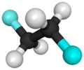 1,2-Difluoroethane 3D ball.png