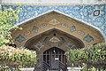 1آرامگاه شیخ کبیر محمد روزبهان.jpg