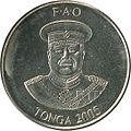 10¢-TupouIV.jpg