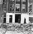 10-14-1958 15433 2 Anne Frank Huis (4157505091).jpg