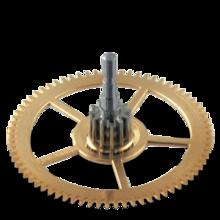 10-rouage-affolter-pignons-composant-horloger-horlogerie.png