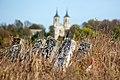 10058 Jewish cemetery in Sataniv, Ukraine 2606.jpg