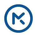 1014-MARK-MK-kruzic-logotipi-web4.jpg