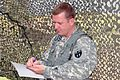 101st Troop Command weekend drill in review 121201-A-SM948-912.jpg