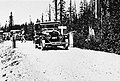 104 First car to reach Government Camp (36074463291).jpg