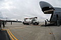 "105th Airlift Wing Key Hub in 18th Air Force ""Lean Forward"" support of East Coast relief efforts 121101-Z-GJ424-126.jpg"