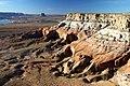 10b - Romano Mesa - 28 morning (9604072040).jpg