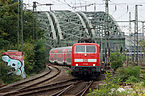 111 169 Köln-Deutz 2015-10-05.JPG