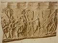 111 Conrad Cichorius, Die Reliefs der Traianssäule, Tafel CXI.jpg