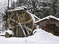 114111-Löffelmühle in Bergatreute.JPG