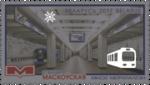 1187 (Minski mietrapaliten) in UVL.png