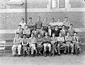 11997 1958 Degree 1-Gp B class at Canterbury Agricultural College.jpg