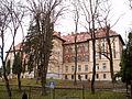 119 Franka Street, Lviv (01).jpg