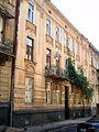 11 Filatova Street, Lviv (02).jpg
