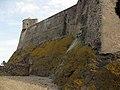 11 Fort de Sant Elm, exterior.jpg