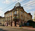 11 Zelena Street, Lviv (02).jpg