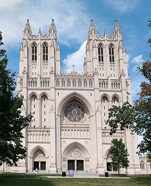 12-07-12-Washington National Cathedral-RalfR-N3S 5678-5694.jpg