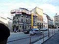 1200, rue Saint-Jean - 13.jpg