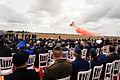 120404-F-NI989-192 (Marrakech Aeroexpo 2012).jpg