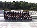 120420제36기 의무소방원 명소탐방 및 극기훈련 사진68.jpg