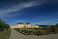 12 05 26 Drottningholms slott.jpg