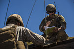 12th Marines Engages in Combined Arms During Exercise 150310-M-XX123-398.jpg