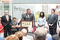 13-09-03 Governor Christie Speaks at NJIT (Batch Eedited) (240) (9685109247).jpg