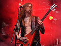 13-09-15 Steelwing Nic Savage 06.jpg