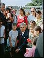 13.09.2009 Fest zum Welttag des Kindes (3918863329).jpg
