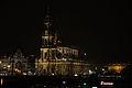 130123 katholische Hofkirche Dresden.JPG