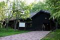 130713 Abashiri Prison Museum Abashiri Hokkaido Japan66s3.jpg