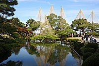 131109 Kenrokuen Kanazawa Ishikawa pref Japan05s3.jpg