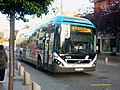 1315 ADO - Flickr - antoniovera1.jpg