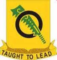 131st Cavalry Regiment DUI.png