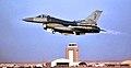 134th Fighter Squadron - General Dynamics F-16C Block 25C Fighting Falcon 84-1212.jpg