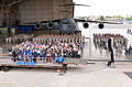 137th Airlift Squadron - C-17 arrival ceremony.jpg