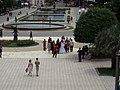 138 Batumi აჭარა (1540628587).jpg