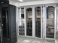139 Server Room 01.jpg