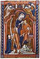 13th-century painters - Amesbury Psalter - WGA15754.jpg