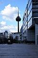 14-02-16 MediaPark Cologne 10.jpg