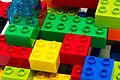 14-05-28-LEGO-by-RalfR-006.jpg