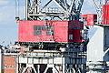 14-08-13-helsinki-RalfR-N3S 1291-050.jpg