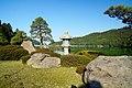 140322 Azumaen Unzen Nagasaki pref Japan04n.jpg