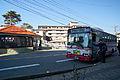 140322 Unzen Onsen Unzen Nagasaki pref Japan16n.jpg