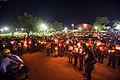 14294-Basketball Candlelight Vigil-4475 (14352700405).jpg